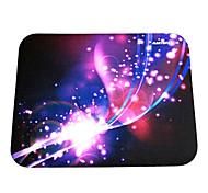 Rantopad H1 Purple Light Mousepad