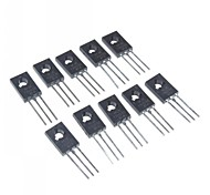 Transistor 13003 (1.2A) TO-126(10Pcs)