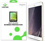 Protection d'écran - pour Pomme iPad mini 2/mini iPad 3