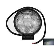 LED - Auto/SUV/Traktor/Schiff/Bagger/Kran - Arbeitslampe ( 6000K Wasserdicht )