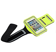 New Sport Armband for iPhone 6(Assorted Colors)