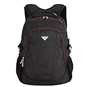 15''  General Leisure Backpack Schoolbag Bag Computer Bag
