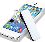 earise stereo wireless v9 mini sport cuffia bluetooth v4.0 earhook con microfono per iPhone / iPhone6 più