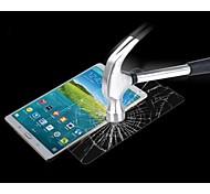 Protecteur d'écran - Verre Trempé Très Résistant - pour Samsung Tab 8.4 S