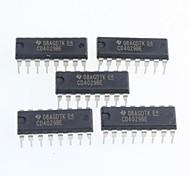 CD4029 DIP-16 (5Pcs)