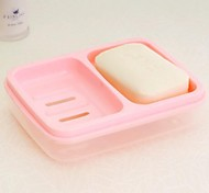 Trays Toilet Plastic Multi-function