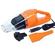 мокрый сухой двойного супер всасывания 75 Вт портативный в автомобиль пылесоса
