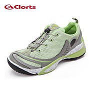Clorts 2015 New Women's Upstream Shoes Water shoes Outdoor Shoes Fast Dry Anti-slip Shoes Walking shoe WT-20B/D