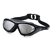 Swimming Anti-Fog Acrylic Goggles