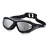 lunettes de natation acryliques anti-brouillard