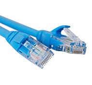 20M 16FT alta qualità RJ45 Cat5e Cavo di rete Ethernet spedizione gratuita