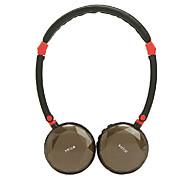 Auricolari e cuffie - Cuffie (nastro) 800 - Bluetooth - con Dotato di microfono/Sport - Lettore multimediale/Tablet/Cellulare/Computer