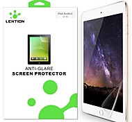 LENTION AR Crystal Clear Screen Protector Maximum Clarify Protective Guards Film Cover for Apple iPad Air 1/2