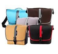 Benro Smart10 Smart Series Professional Camera Shoulder Bag for DSLR Camera Bag Multicolor