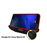imobi4 Desktop Dock Charger for Sony Xperia Z3 (Assorted Color)