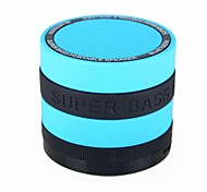 TianMian® Mini Bluetooth V3.0 Speaker With Mic / TF Slot for iPhone 6 iPhone 6 Plus