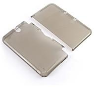 Nintendo 3DS LL (XL) Plástico Nintendo 3DS LL (XL)