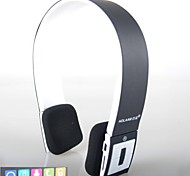 Headphones V3.0 Bluetooth Headset With Mic/Volume Control for iPhone 6 iPhone 6 Plus