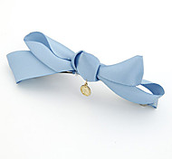 Fashion Cute Bow Barrettes