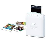 Fujifilm Instax Share SP-1 Instant Film Print