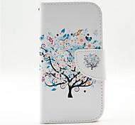 Samsung Handy - Samsung S3 I9300 - Hüllen (Full Body) - Grafik/Spezielles Design ( Multi-color , Plastik/PU Leder )