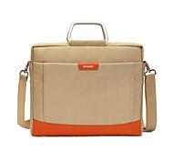byleag Bohemien Mode-Taschen