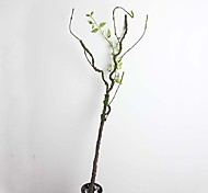 "25.6"" High Quality Artificial Little Vines Set of 1"
