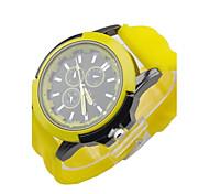 - Analog - Sport - Armband-Uhr - für Damen