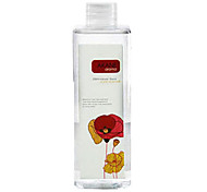 Essential Oil Erase Smells