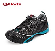 Clorts 2015 Men's Upstream Quick-drying Shoes Anti-slip Shoes Summer Cool Wading Shoes Drop Shipping WT-20A/E