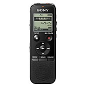Sony Sony digitale voice recorder sy-icd-px440