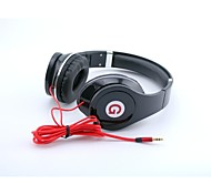 Stereo High Definition Audio-professional Headset for Computer/Mobile Phone 8803