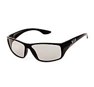 Polarized 3D Glasses for Cinema