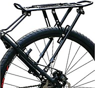 "WEST BIKING® Cycling Aluminum Disc And V Brakes for Using in 24 ""26"" 28 ""Bike Bicycle Rack"