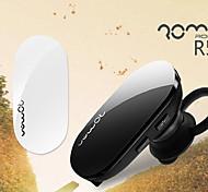 stereo sport Bluetooth V2.1 auricolare vivavoce stereo con microfono per iPhone 6 / 6plus / 5 / 5s / S6 (colori assortiti)