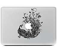 The Phoenix Design Decorative Skin Sticker  for MacBook Air/Pro/ Pro with Retina Display