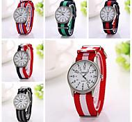 Women Quartz Wristwatch High Quality BEYA Watches Women Men Strap luxury wristwatch brand Sliver quartz watch