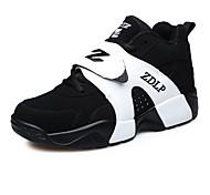 Men's Basketball/Backcountry Casual Shoes