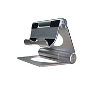 Universal Metal Stents Tablet Computer Stand Universal Iphone Holde Iphone6
