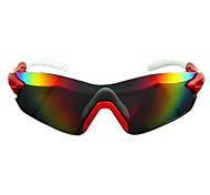 Basecamp High Definition Bicycling And Outdoor Sport Glasses