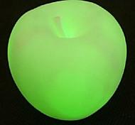 - Mehrfarbige - Batterie - Nächtliche Beleuchtung
