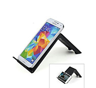 Wireless Charging Stand for Mobile Phone