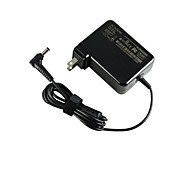 19V 3.42A 65W laptop AC power adapter charger For PA3467U-1ACA A100 A105 A200 L20 M105 U305
