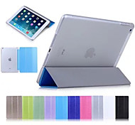 Crystal face protective sleeve! IPadmini protective sleeve, 7.9 inch for the mini tablet stand dormant protective shell