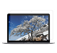 EXCO High Clear Anti-glare Anti-radiation Screen Protector for Macbook 12inch