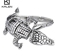 Kalen Men's Jewelry Fashionable Unique Design Animal Jewelry Syrian Bracelet