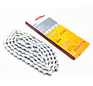 Color Bicycle Chain Dead Fly Inverted Brake Performance Road car Electric Car Site