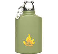 Fire-Maple FMP-312 Camp Kettle Kettle Drink Wine Thickened Type Preservation (500ml)