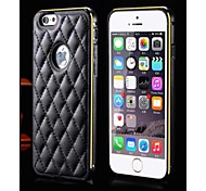 Lattice The Metal Frame for  iPhone 6