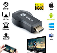 TV Dongle 4GB NAND Flash - 1GB DDR3 - R2928